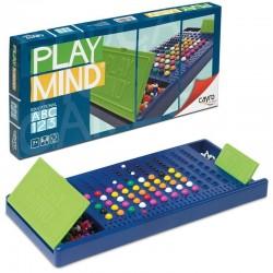 PlayMind Color (Mastermind)
