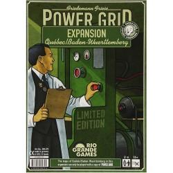 Power Grid:...