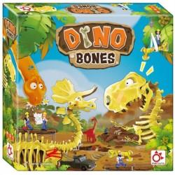 Dino Bones (My Funny Dinos)
