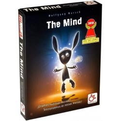 The Mind (PT)
