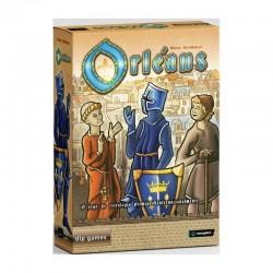 Orléans (PT)