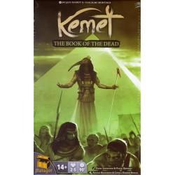 Kemet: Blood and Sand -...