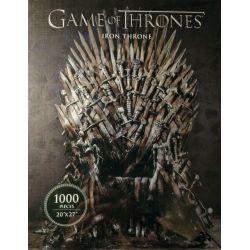 Puzzle Game of Thrones -...