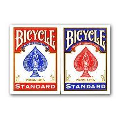 Bicycle Standard Playing...