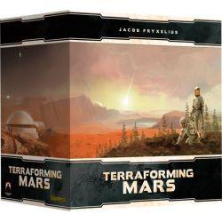 Terraforming Mars: Big Box...