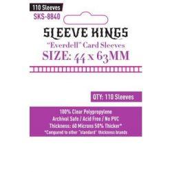 Sleeve Kings Everdell Card...