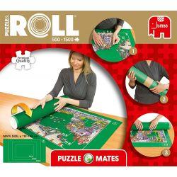 Puzzle Mates - Puzzle &...